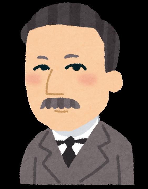 近代文学:草枕:夏目漱石